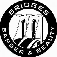 Bridges Barber & Beauty