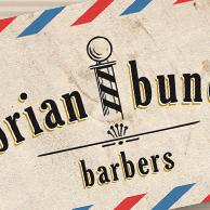 Brian Bunce Barbers