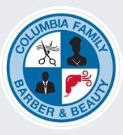 Columbia Family Barber & Beauty