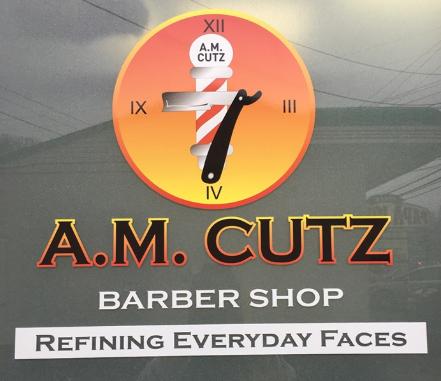 AM Cutz