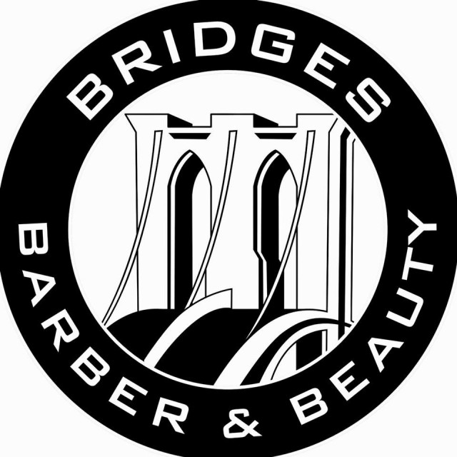 Bridges Barber & Beauty