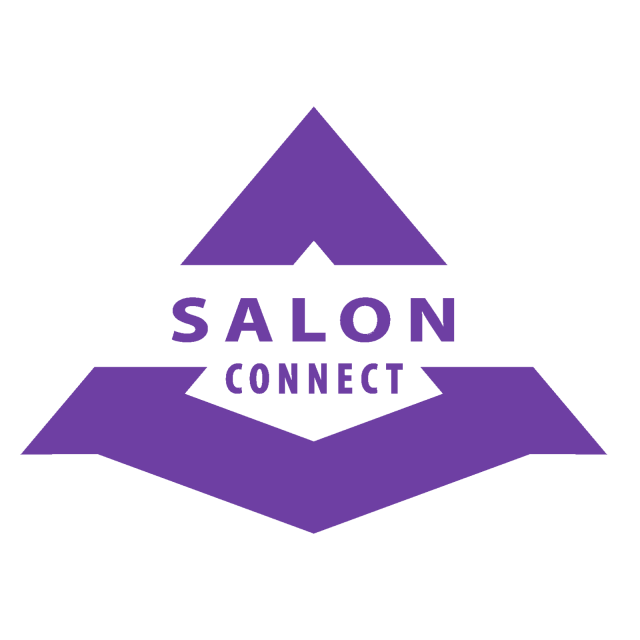 A Personal Look Salon