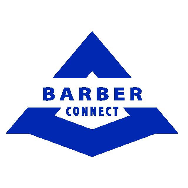 Coliseum Barber Shop