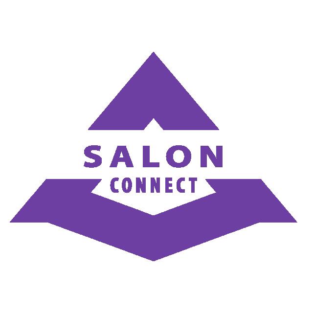 True Colors Hair Salon