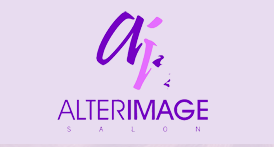 Alter Image Salon